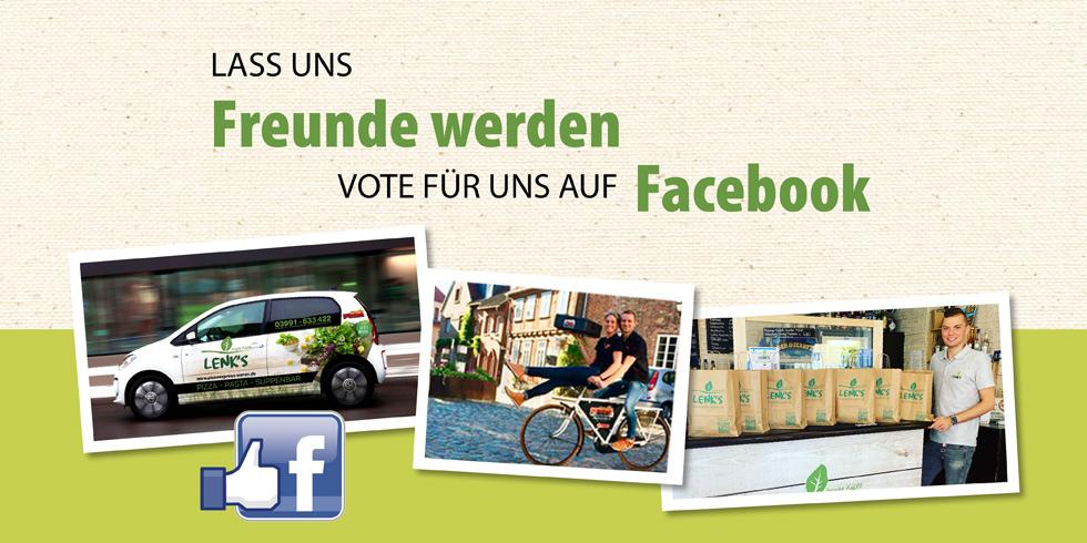 header_facebook.jpg