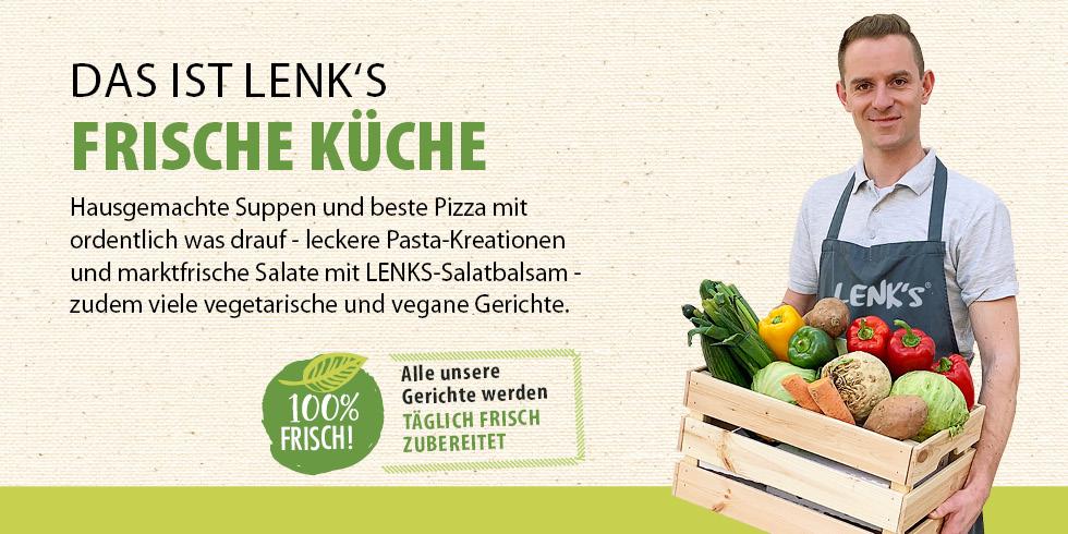 header_frische_kueche.jpg